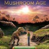 Скриншот Mushroom Age