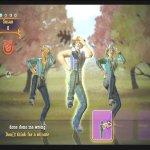 Скриншот Country Dance 2 – Изображение 14