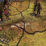 Скриншот Crusader Kings II: Sunset Invasion – Изображение 1