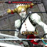 Скриншот Demon's Score