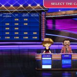 Скриншот Jeopardy! (2012) – Изображение 9