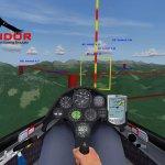 Скриншот Condor: The Competition Soaring Simulator – Изображение 9