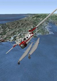 Обложка Flight Unlimited 2