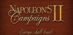 Napoleon's Campaigns 2. Видео #1
