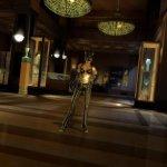 Скриншот Catwoman – Изображение 4