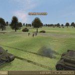 Скриншот Theatre of War (2007) – Изображение 112