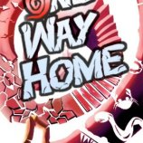 Скриншот One Way Home