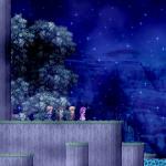 Скриншот Millennium 4: Beyond Sunset – Изображение 1