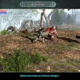 Скриншот Ender of Fire – Изображение 7