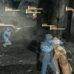 Скриншот Metal Gear – Изображение 94