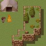 Скриншот Survival Island RPG – Изображение 8
