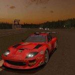 Скриншот GTR: FIA GT Racing Game – Изображение 20
