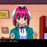 Скриншот VIPER-M1 – Изображение 32