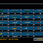 Скриншот Jet Strike – Изображение 16