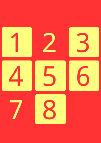 2color – фото обложки игры