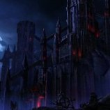 Скриншот Castlevania: Lords of Shadow — Mirror of Fate