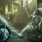 Скриншот Dishonored: The Knife of Dunwall – Изображение 7