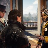 Скриншот Assassin's Creed: Syndicate - The Last Maharaja