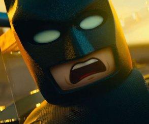 Бэтмен из «Лего. Фильма» получит собственное кино