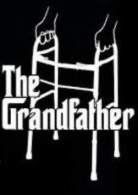 Обложка The Grandfather