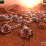 Скриншот Planetbase – Изображение 2