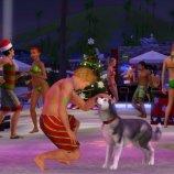 Скриншот The Sims 3: Питомцы