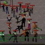 Скриншот PrisonServer: The Online Prison – Изображение 6