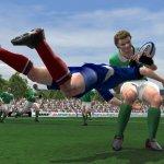 Скриншот Rugby 2005 – Изображение 9