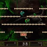 Скриншот Bonkheads