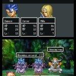 Скриншот Dragon Quest 6: Realms of Revelation (2011) – Изображение 21