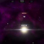 Скриншот Star Lords – Изображение 2