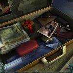 Скриншот Twisted Lands: Shadow Town Collector's Edition – Изображение 2