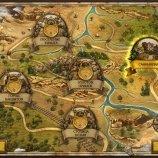 Скриншот Золотые истории. Западная лихорадка – Изображение 1