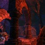Скриншот Dungeons & Dragons Online – Изображение 220