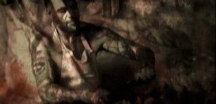 Doorways: Holy Mountains of Flesh. Тизер - трейлер раннего доступа