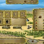 Скриншот HISTORY Egypt: Engineering an Empire – Изображение 25
