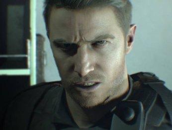 Понять ипростить: дополнение Not AHero для Resident Evil 7 перенесли