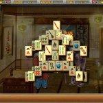 Скриншот Mahjong Wisdom – Изображение 3