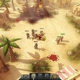 Скриншот Tiny Troopers