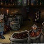 Скриншот Сказки про Тошечку и Бошечку – Изображение 6