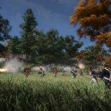 Скриншот Holdfast: Nations At War – Изображение 1