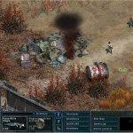 Скриншот Metalheart: Replicants Rampage – Изображение 53