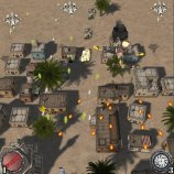 Скриншот Army Men: Air Attack