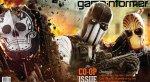 10 лет индустрии в обложках журнала GameInformer - Изображение 37