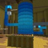 Скриншот Vixle