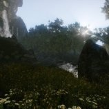 Скриншот The Memory of Eldurim