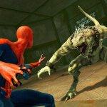 Скриншот Amazing Spider-Man, The (2012/I) – Изображение 31