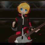 Скриншот Hatsune Miku: Project DIVA ƒ 2nd – Изображение 91