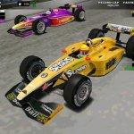 Скриншот Racing Simulation 3 – Изображение 13