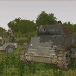 Скриншот Combat Mission: Battle for Normandy – Изображение 21